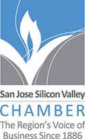 San Jose Silicon Valley Chamber of Commerce