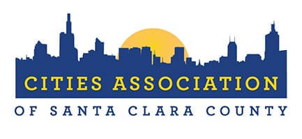 Cities Association of Santa Clara County